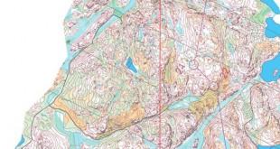 finnishwocselectionracelong2016_h21e_7_blank_s