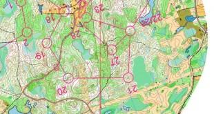 latvianlongdistancechampionship2016_m21e_x_blank_s