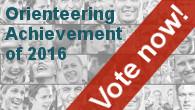poll2016_wootop_votenow
