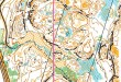 woc2016middle_m21e_12_blank_s