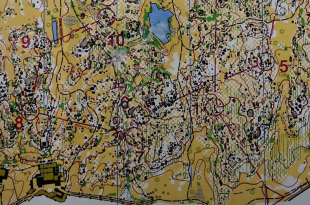 portugal-o-meeting-2017-day-3-wre-maps-and-results-12783