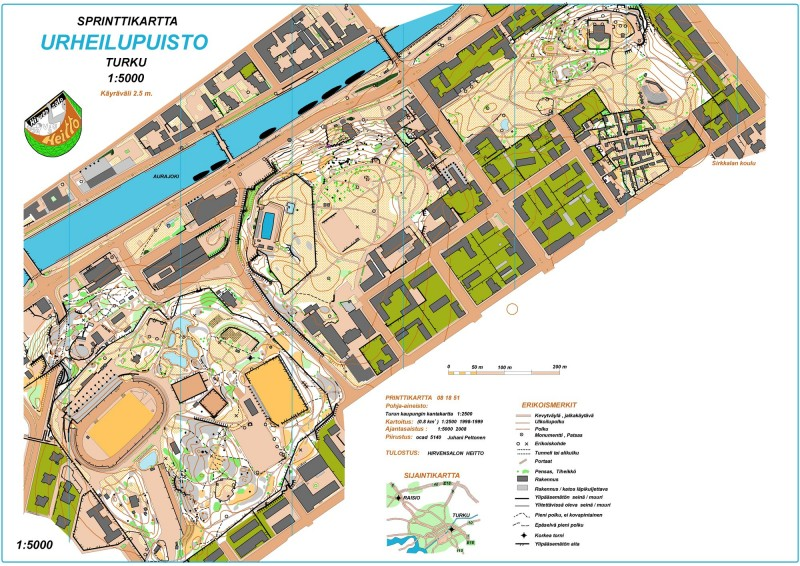 Map-Turku-Urheilupuisto_2000