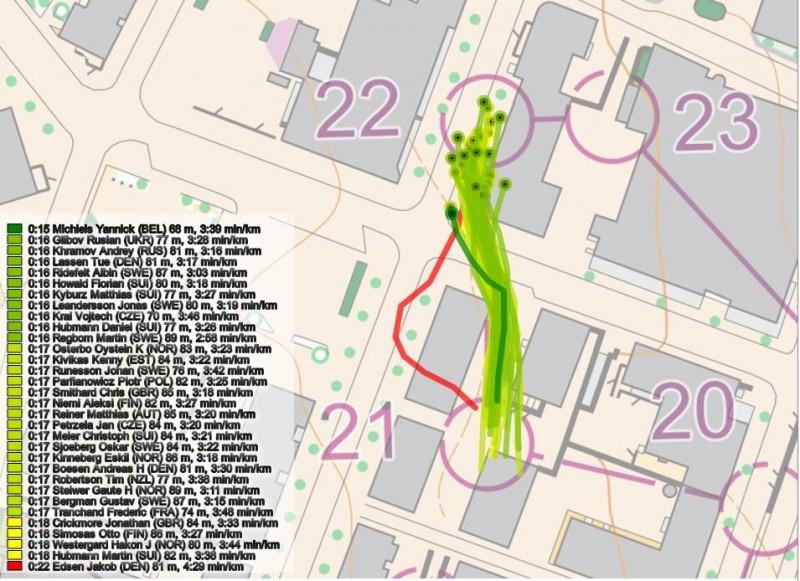 wcfinmen22_routes