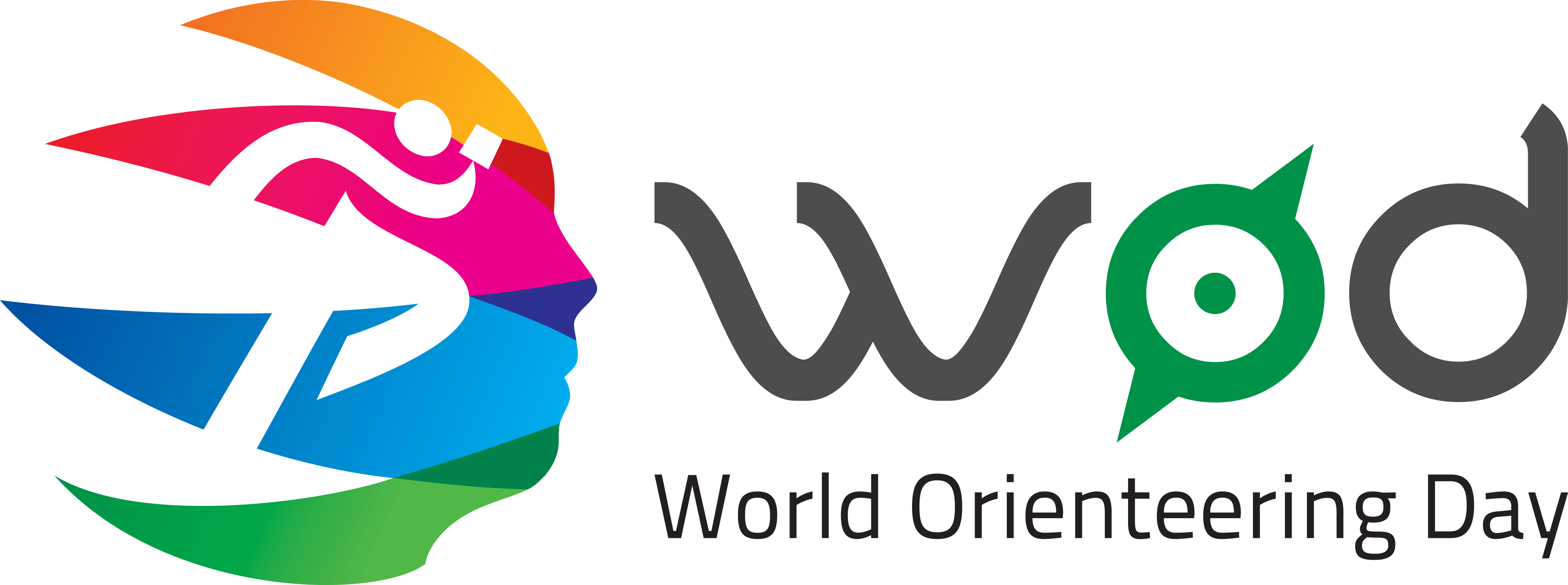 world orienteering day 2017 how will you contribute
