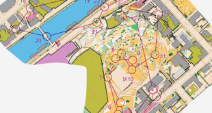 world-cup-sprint-relay-finland-maps-and-results-12857
