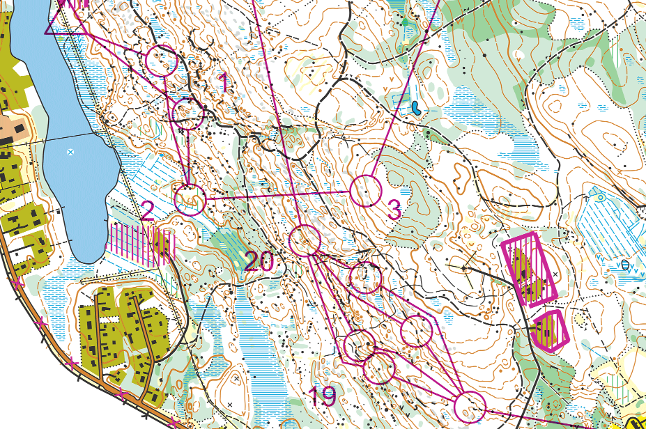 Jukola & Venla 2017: Maps & GPS-tracking | World of O News on security world map, apps world map, tablet world map, genesis world map, iphone world map, tomtom world map, fingerprint world map, email world map, camera world map, rvsm world map, gaming world map, mp4 world map, conspiracy world map, ntsc world map, fft world map, real size world map, keyboard world map, old world map, geocoin world map, att world map,
