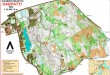 jukola-2017-all-you-need-to-know-12982