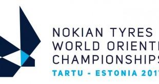 woc2017_logo