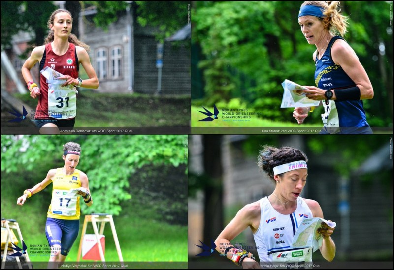 outsiders_woc2017sprintwomenp1