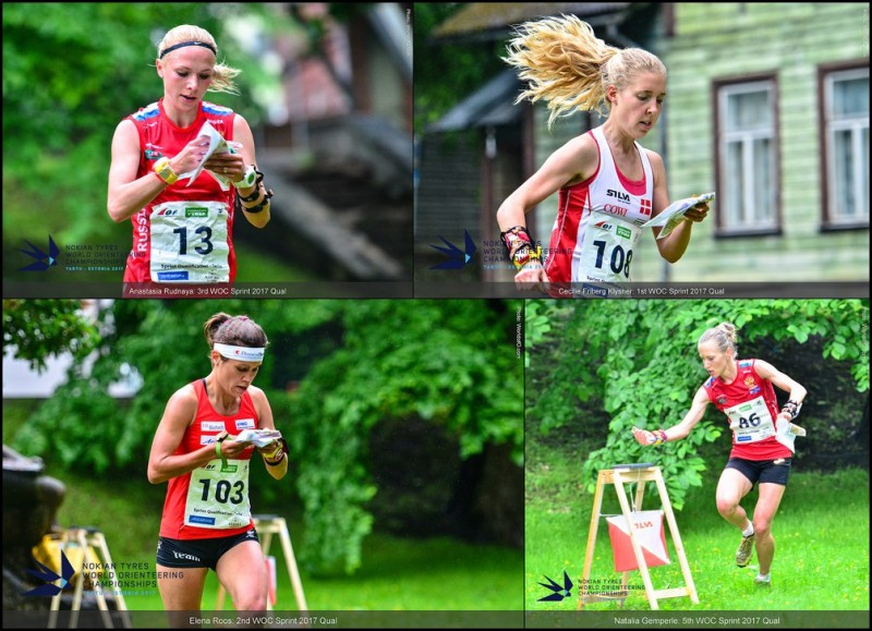 outsiders_woc2017sprintwomenp2