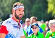thierrygueorgiou_WOC2016Middle