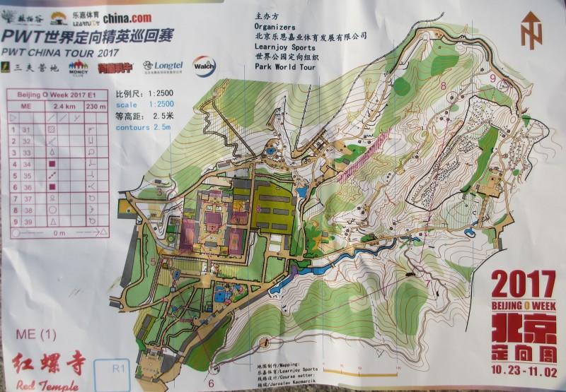 map1m1