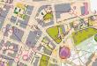 wcfinlandsprint