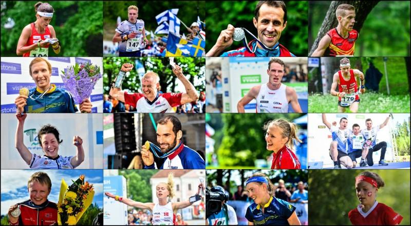 athletes2017