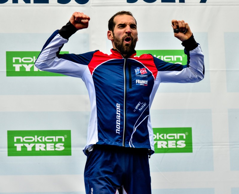thierrygueorgiou_WOC2017Middle 16_1600