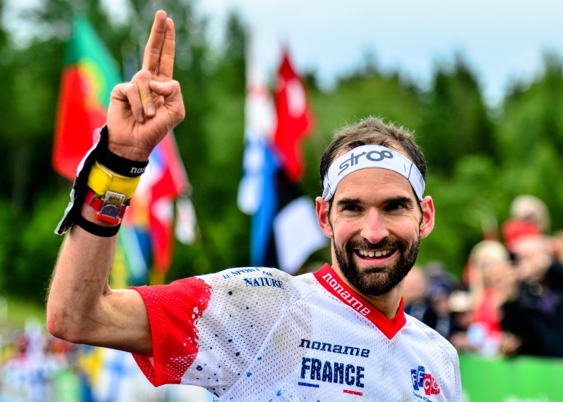 thierrygueorgiou_WOC2017Middle 20_1600