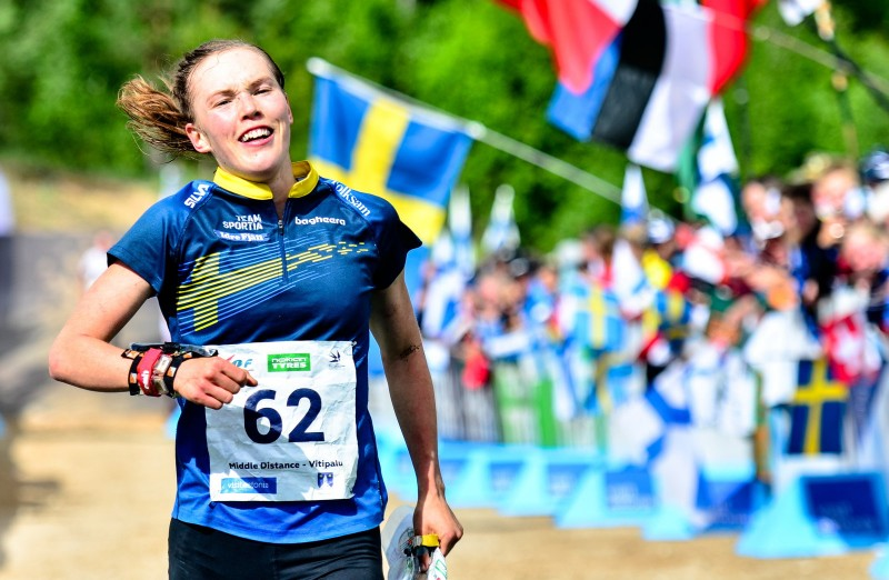 tovealexandersson_WOC2017Middle 8_1600