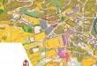 map-women