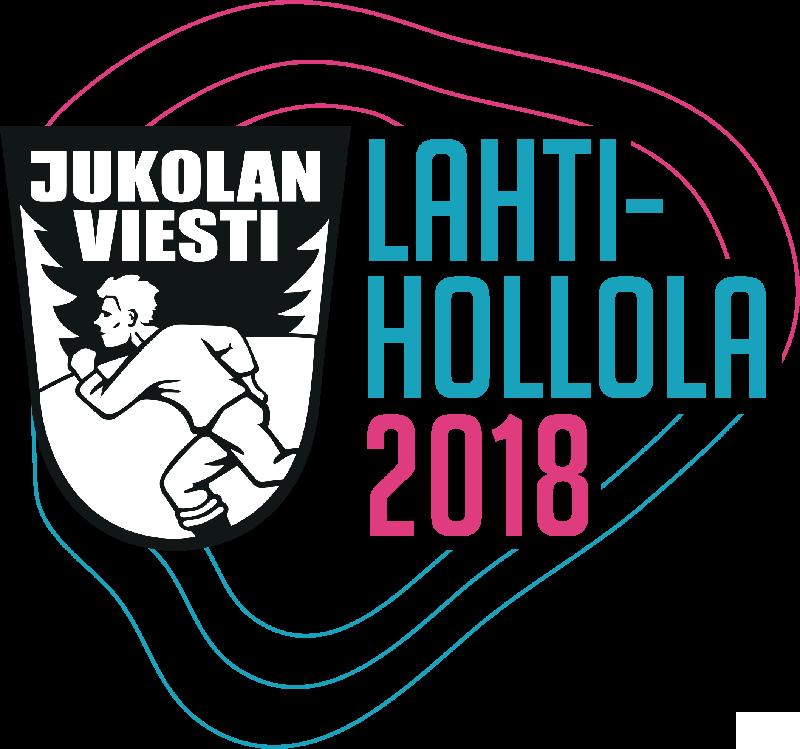 lahtijukola_logo