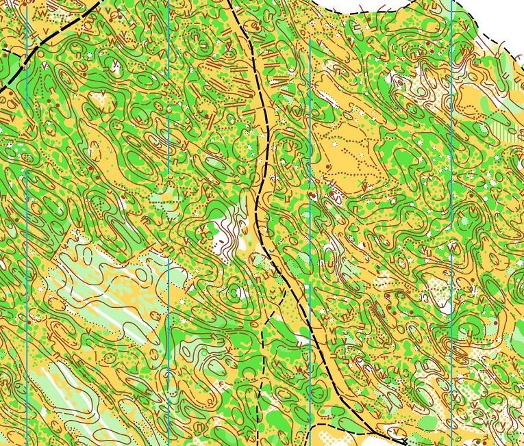 terrain-jwoc2018