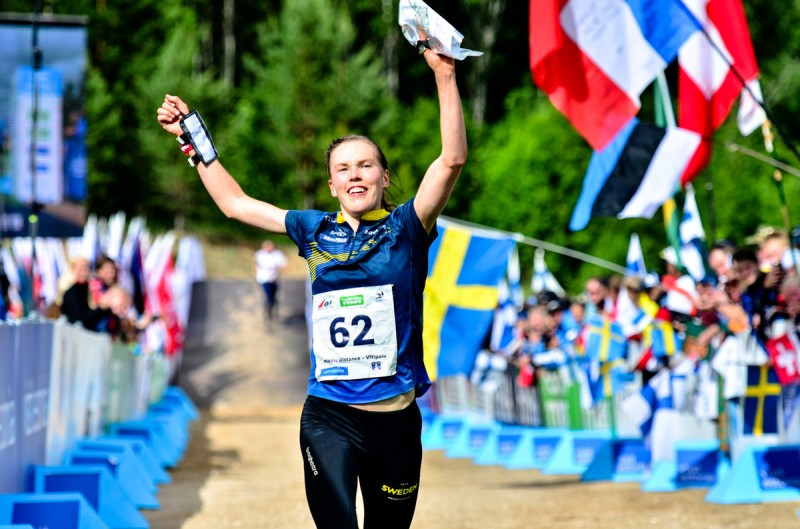 tovealexandersson_WOC2017Middle 9_1200
