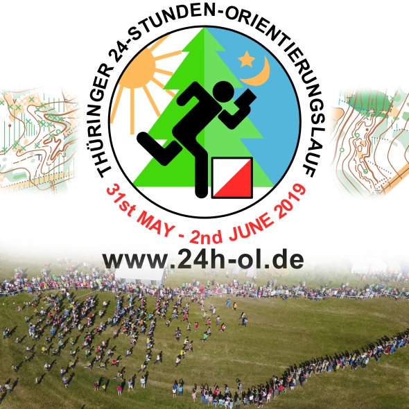 24h-OL2019EventSponsor