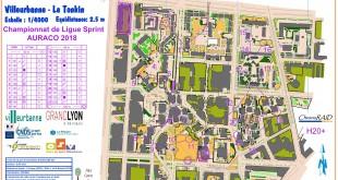 Map1-Championnat de ligue sprint - Tonkin.H20_2500