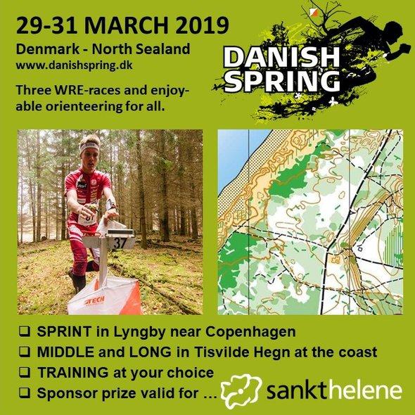 danishspring_590