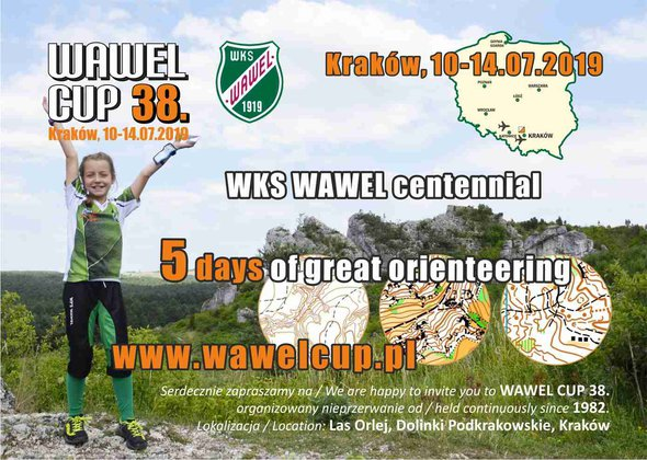 wavel_590