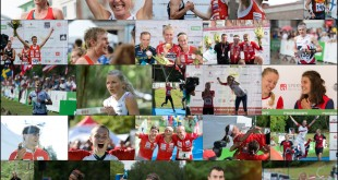 WOC2018-4488_collage_1