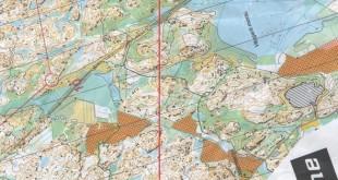 districtchampslongstockholm_m21_1_blank_s