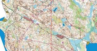 finnishchampslong2018_m21_9_blank