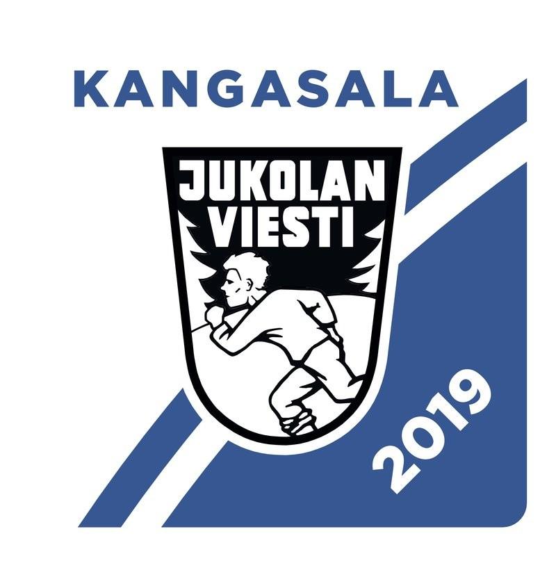 kangasalajukola_logo_800