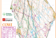 WOC2019_Middle_Qual_Men_1