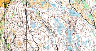 woc2019_oldmap_area1