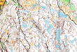 woc2019_oldmap_area1