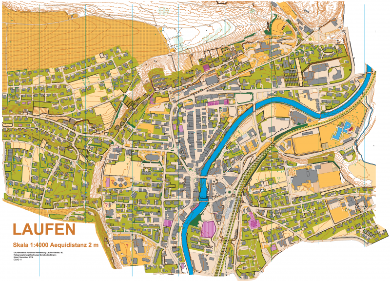 Existing-map-Laufen-2016