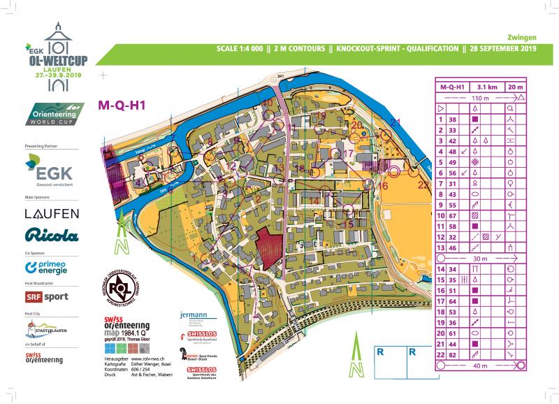 Map_KO_Quali.M-Q-H1