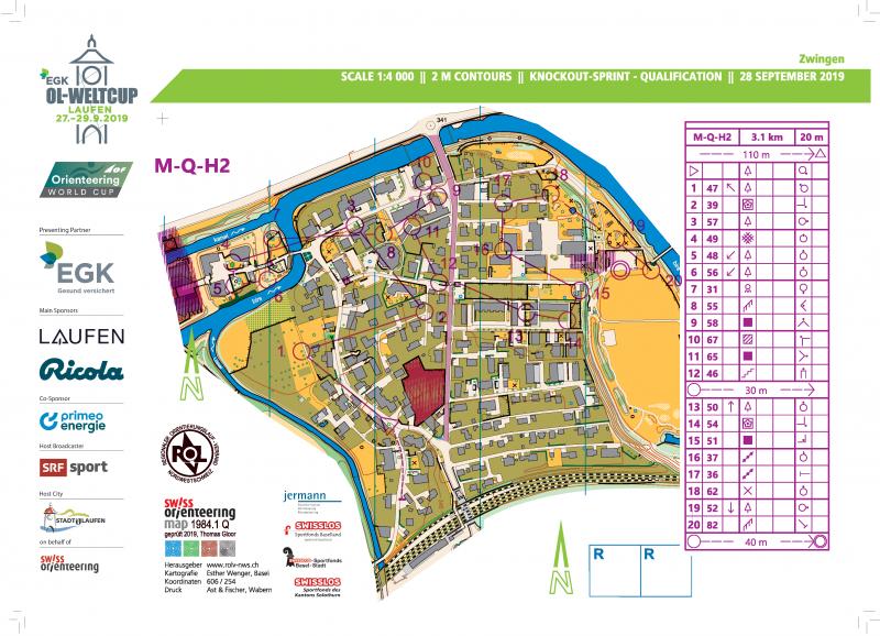 Map_KO_Quali.M-Q-H2