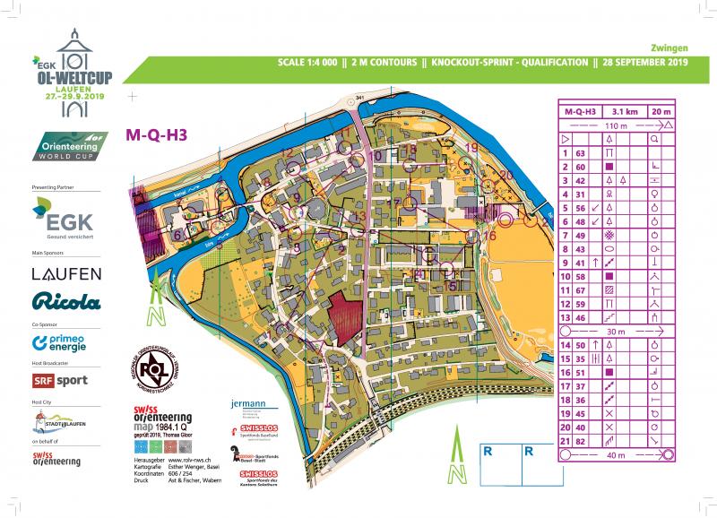 Map_KO_Quali.M-Q-H3