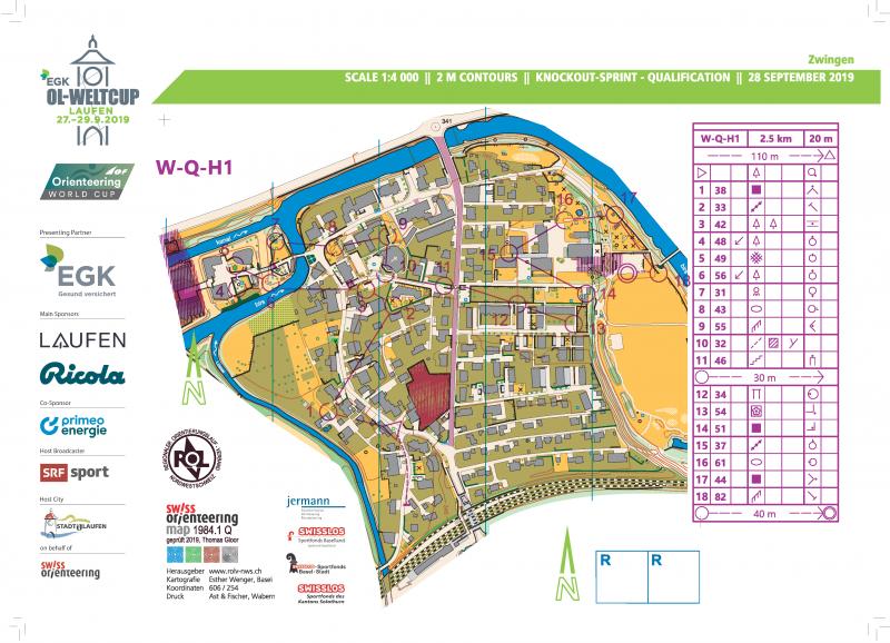 Map_KO_Quali.W-Q-H1