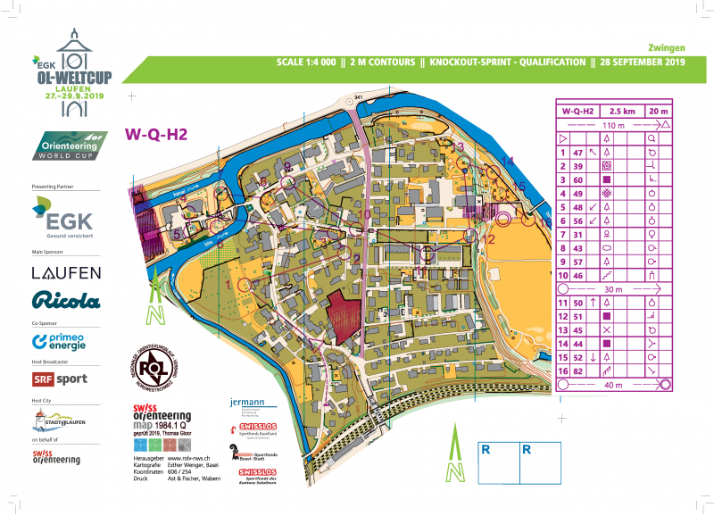 Map_KO_Quali.W-Q-H2
