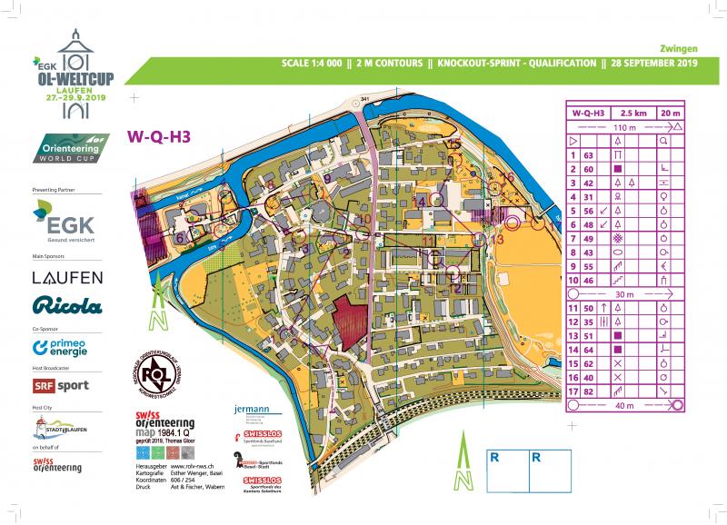 Map_KO_Quali.W-Q-H3