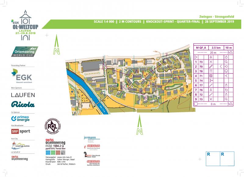 Map_KO_Viertelfinal.M QF_A_1