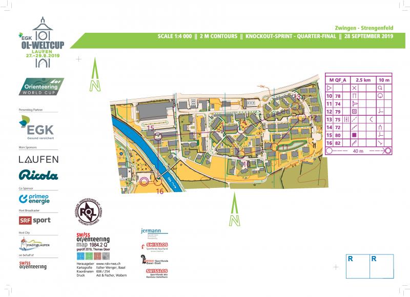 Map_KO_Viertelfinal.M QF_A_2