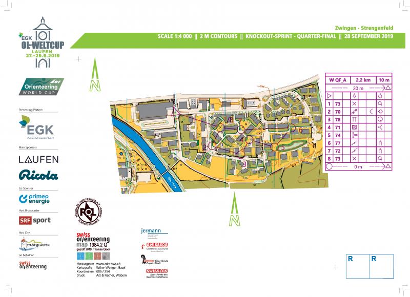 Map_KO_Viertelfinal.W QF_A_1