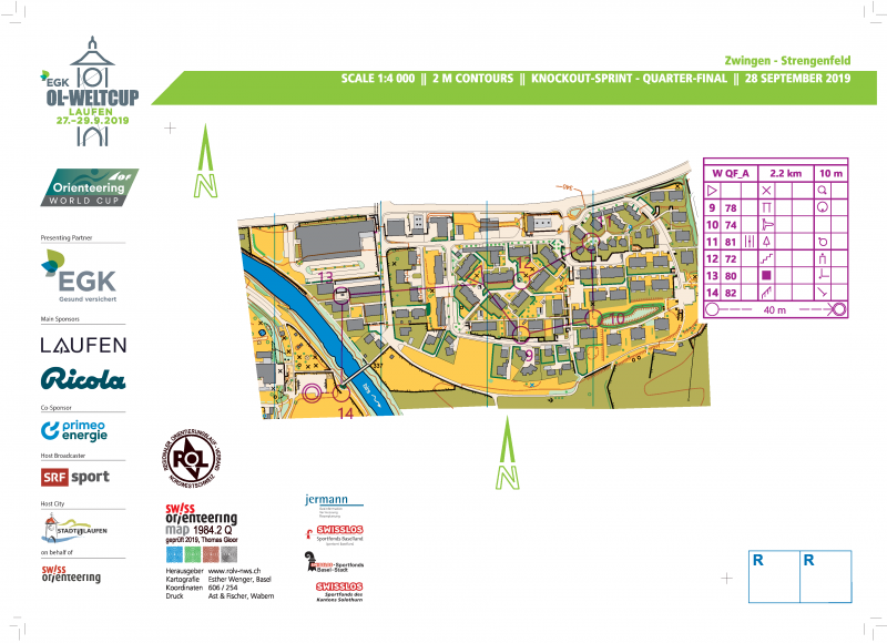 Map_KO_Viertelfinal.W QF_A_2