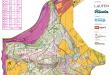 mapwcswitzerland