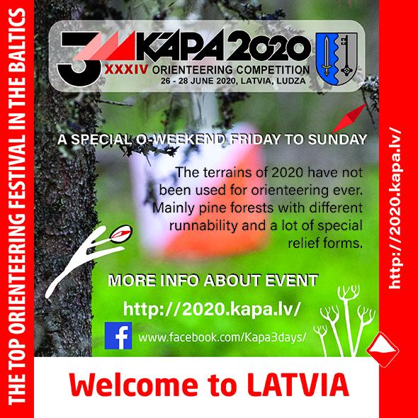 Kapa2016_reklama_071215