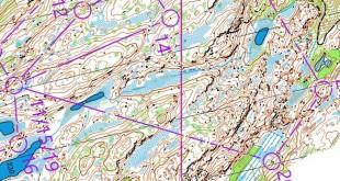 finnishwocselectionlong_m21e_8_blank_s
